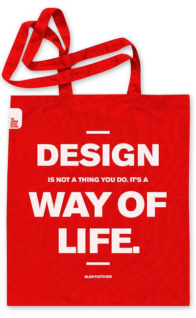 DesignIsNotAThingYouDo